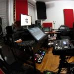 studioSide