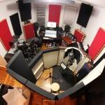 studioTop